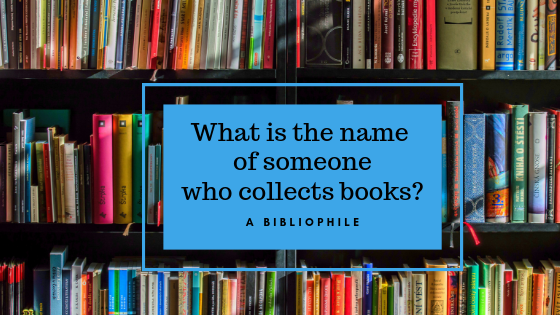 Book Question