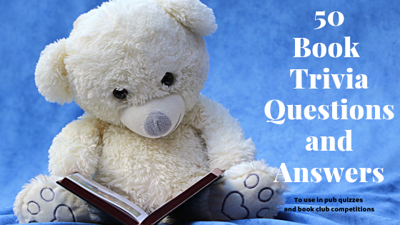 Book Q and A