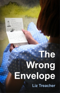 The Wrong Envelope cover (1)
