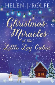 Christmas-miracles-for-amazon-and-websites-etc